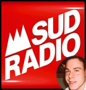 131014 INTERVIEW SUDRADIO Logo