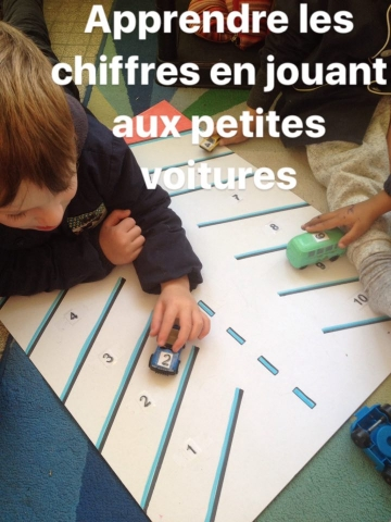 programme maternelle4